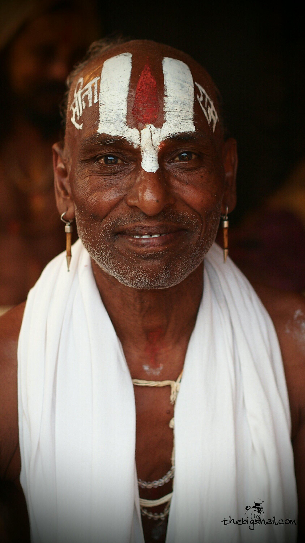 Ramlila - Sita Ram